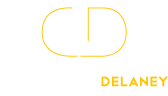 Cunningham Delaney Construction Logo